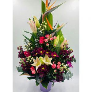 Bestselling Flowers 7
