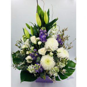 Bestselling Flowers 31