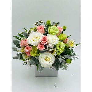 Bestselling Flowers 13
