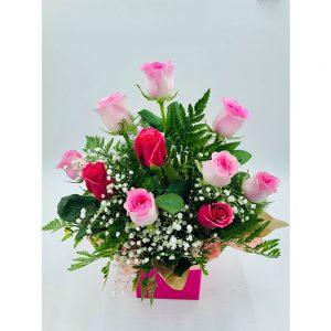 Same Day Delivery of Flowers 11