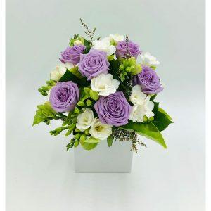 Bestselling Flowers 23