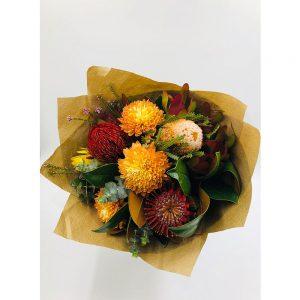 Bestselling Flowers 33
