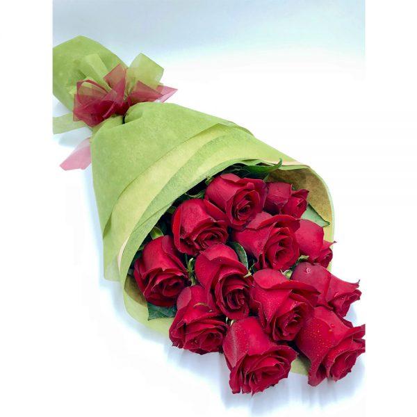 My valentine 1